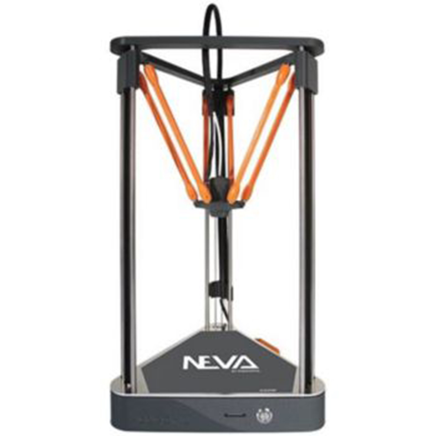 3d printer air filter - Dagoma Neva
