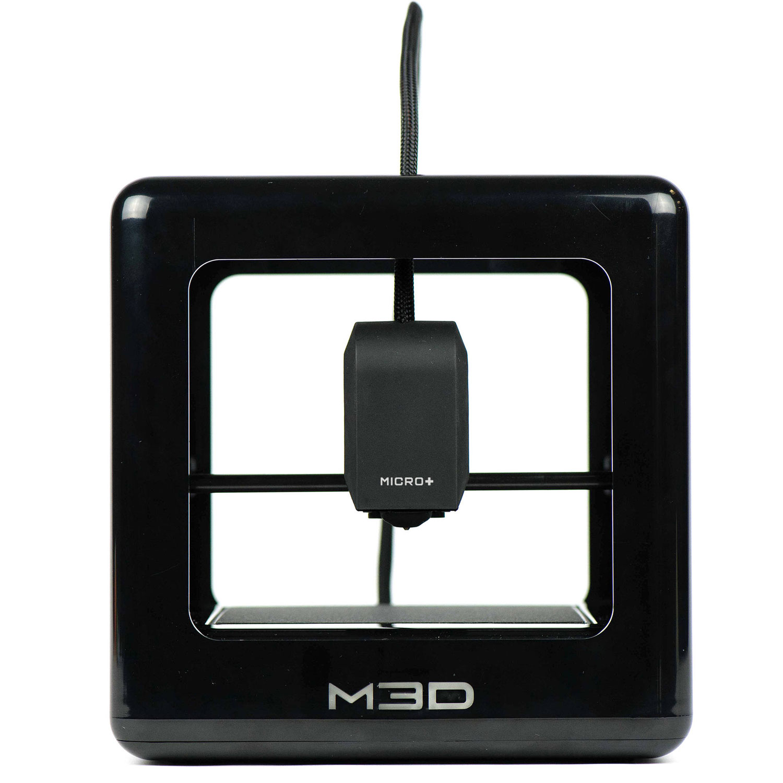 Zimple Zimpure Ziflex - M3D Micro