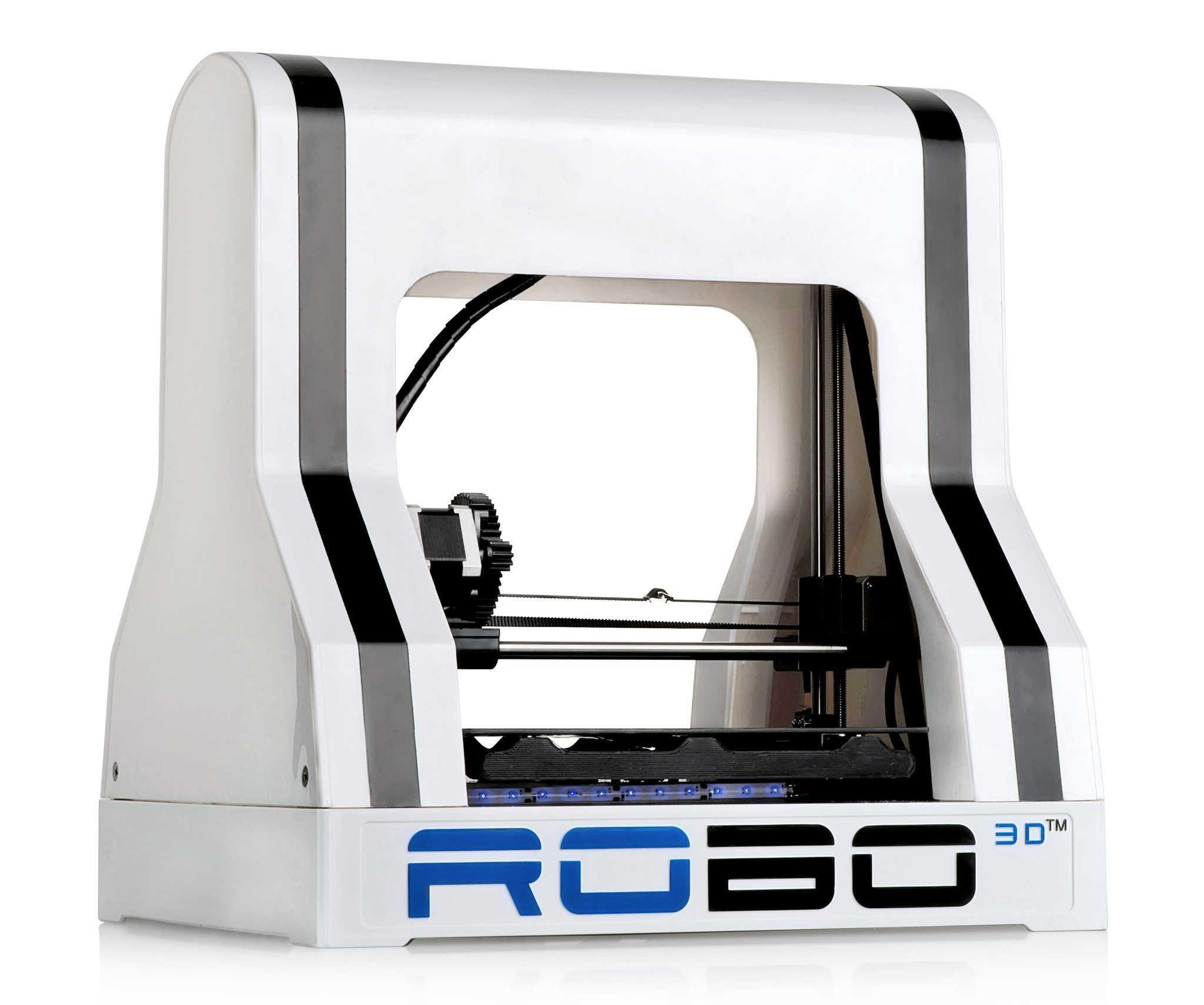 Zimple Zimpure Ziflex - Robo R1