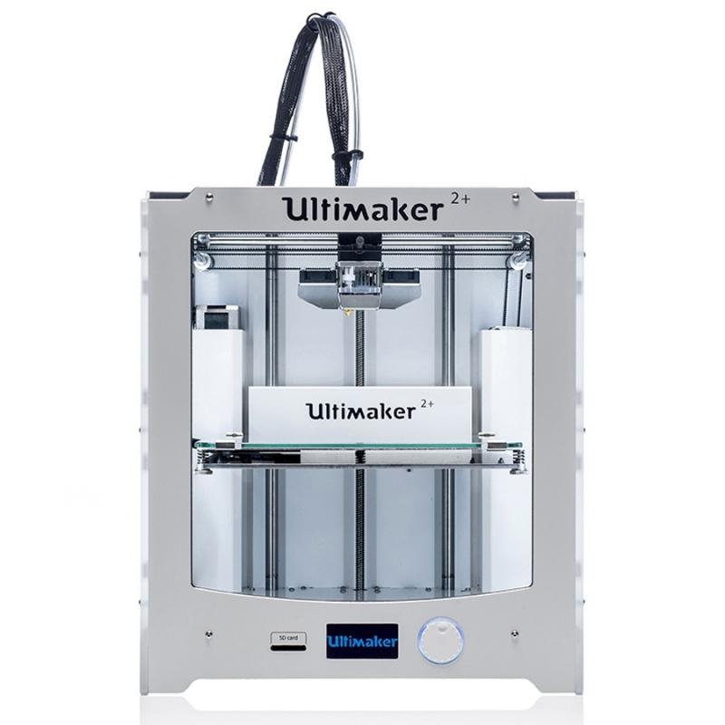 3d printer air filter - Ultimaker 2plus